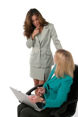 examples of good casework supervision in counselling